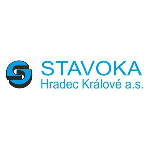 INKA dopravní značení Hradec Králové